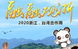 微信图片_20210202182005_副本.jpg